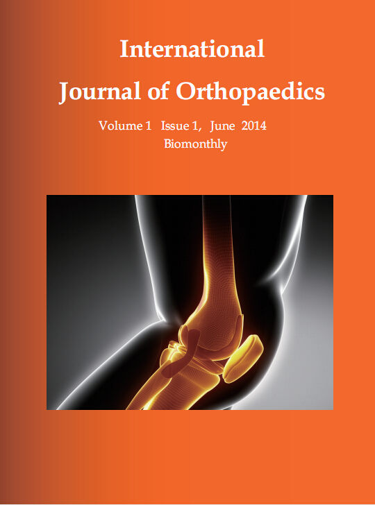 Osteoporosis research papers